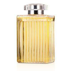 Perfumed Shower Gel,