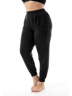Stretchy Lounge Pants,
