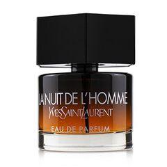 La Nuit De L'Homme Eau De Parfum Spray,