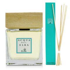 Home Fragrance Diffuser - Fiori, Fiori