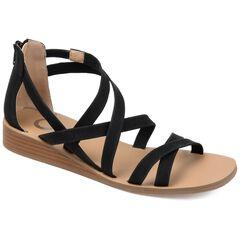 Women's Lanza Sandal,