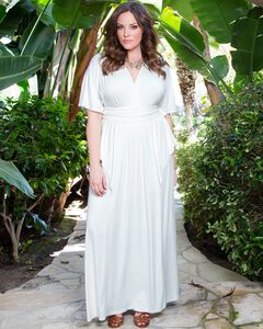 Indie Flair Maxi Dress,