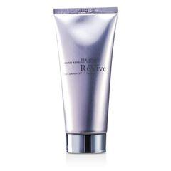 Fermitif Hand Renewal Cream SPF 15,