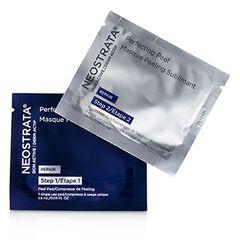 Skin Active Derm Actif Repair - Perfecting Peel 20,