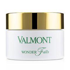 Purity Wonder Falls (Comforting Makeup Removing Cr,