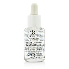 Clearly Corrective Dark Spot Solution,