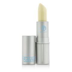 Ice Queen Lipstick,