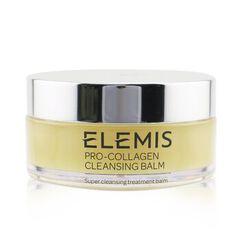 Pro-Collagen Cleansing Balm,