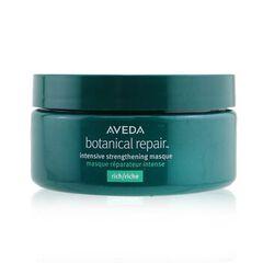 Botanical Repair Intensive Strengthening Masque -,