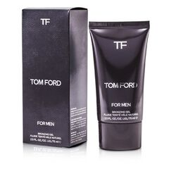 For Men Bronzing Gel,