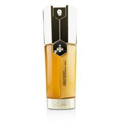 Abeille Royale Double R Renew & Repair Serum,