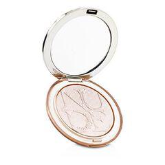 Diorskin Nude Luminizer Shimmering Glow Powder,