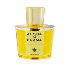Magnolia Nobile Eau De Parfum Spray,