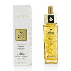 Abeille Royale Youth Watery Oil,