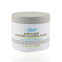Rare Earth Deep Pore Cleansing Masque,