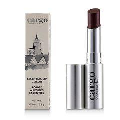 Essential Lip Color,