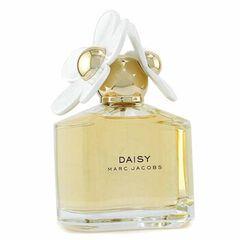 Daisy Eau De Toilette Spray,