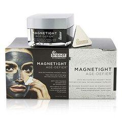 Magnetight Age-Defier Skin Recharing Magnet Mask,
