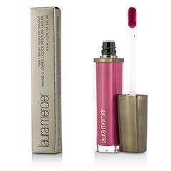 Paint Wash Liquid Lip Colour,