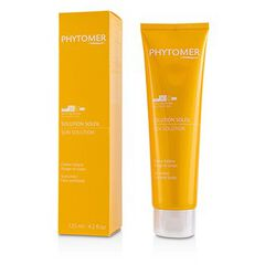 Sun Solution Sunscreen SPF 30 (For Face and Body),