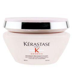 Genesis Masque Reconstituant Anti Hair-Fall Intens,