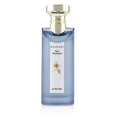 Eau Parfumee Au The Bleu Eau De Cologne Spray,