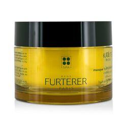 Karite Hydra Hydrating Ritual Hydrating Shine Mask,