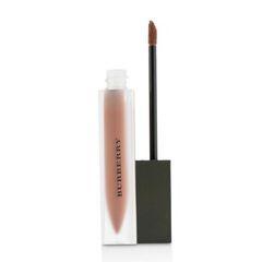 Liquid Lip Velvet,