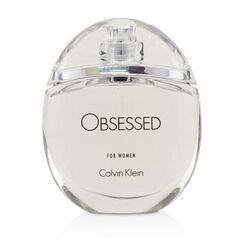 Obsessed Eau De Parfum Spray,