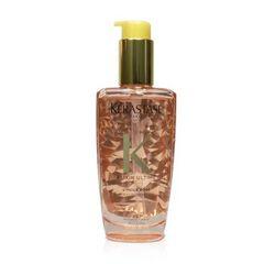 Elixir Ultime L'Huile Rose Radiance Sublimating Oi,