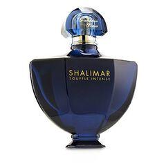 Shalimar Souffle Intense Eau De Parfum Spray,