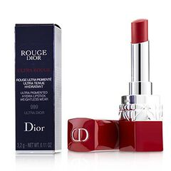 Rouge Dior Ultra Rouge,