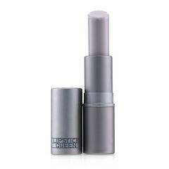 Girls Will Be Boys Lipstick (Bruised Mauve),