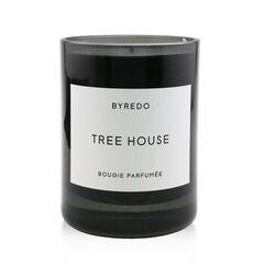 Fragranced Candle - Tree House, Tree House