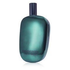 Amazingreen Eau De Parfum Spray,