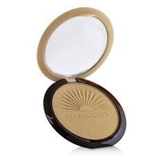 Terracotta Summer Glow Face Highlighter Powder,