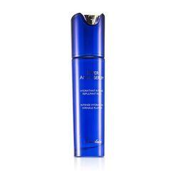 Super Aqua Serum Intense Hydration Wrinkle Plumper,