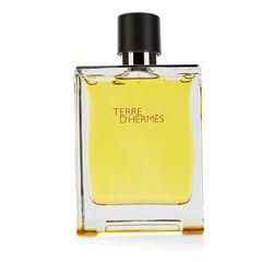 Terre D'Hermes Pure Parfum Spray,