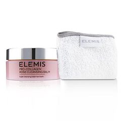 Pro-Collagen Rose Cleansing Balm,