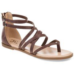 Women's Tru Comfort Foam Zailie Sandal,