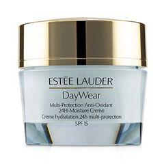 DayWear Multi-Protection Anti-Oxidant 24H-Moisture,