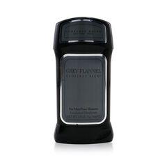 Grey Flannel Deodorant Stick,