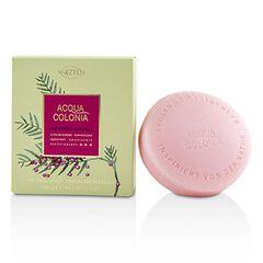Acqua Colonia Pink Pepper & Grapefruit Aroma Soap,