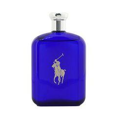 Polo Blue Eau De Toilette Spray,