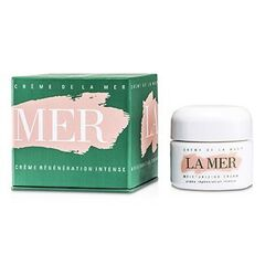 Creme De La Mer The Moisturizing Cream,