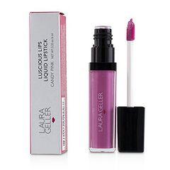 Luscious Lips Liquid Lipstick,