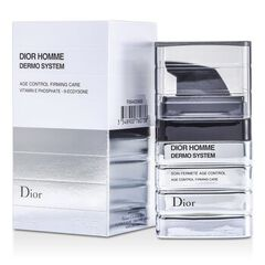 Homme Dermo System Age Control Firming Care,