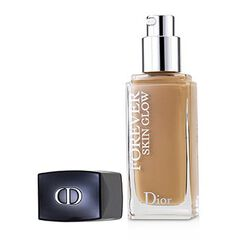 Dior Forever Skin Glow 24H Wear Radiant Perfection Foundation SPF 35,