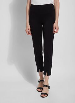 Wisteria Ankle Pant,