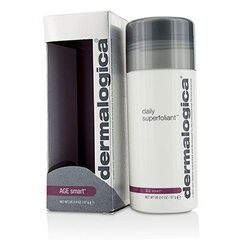 Age Smart Daily Superfoliant,